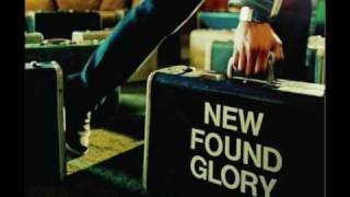 Watch New Found Glory Familiar Landscapes video