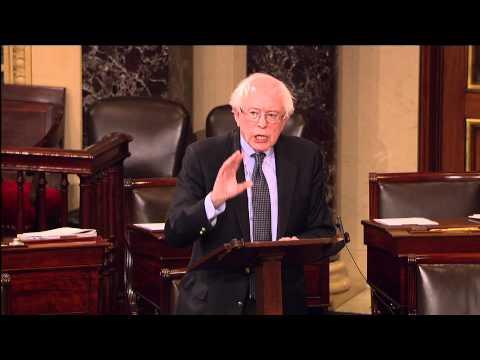 The Saving American Democracy Amendment