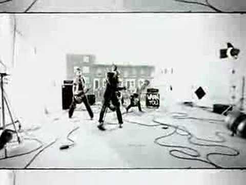 Johnny Panic - Automatic Healer