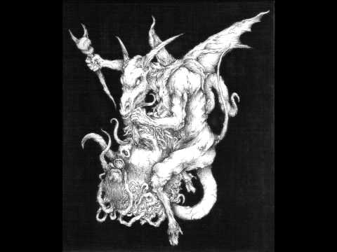 Impiety - Lord Of Apokalypse