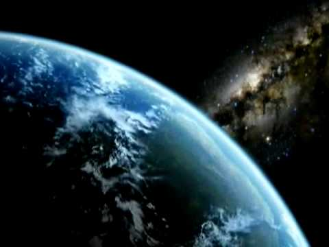 Iron Maiden - Iron Maiden Space -Out of The Silent Planet-
