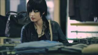 download lagu 【日本語字幕:ストーリー解説ver.】t-ara Cry Cry 【full 】 gratis
