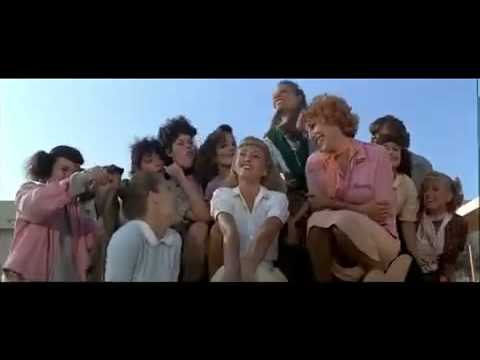 Grease (OST) - Grease