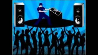 Ra.One - NON STOP BOLLYWOOD REMIX SONGS 2012