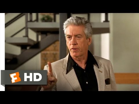 Not Another Teen Movie (6/8) Movie CLIP - Detention (2001) HD