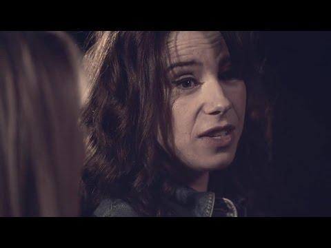 SALLY HAWKINS Movies That Made Me 2014 BFI (17:16)