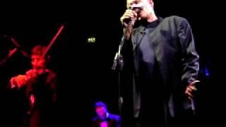 Watch Paolo Conte Berlino video