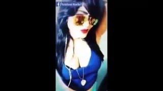 Tippia De Bangladeshi Hot song by momtaz