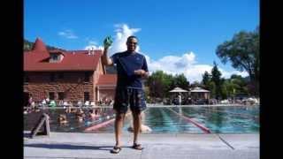 Glenwood Springs Vacation Video-sample