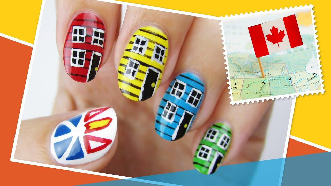 Perfect Summer Nail Decorations Reviews  aliexpresscom