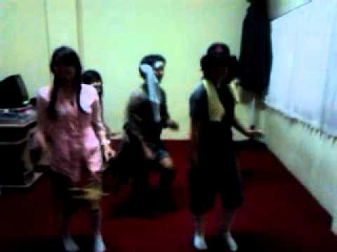 Nari Drama video