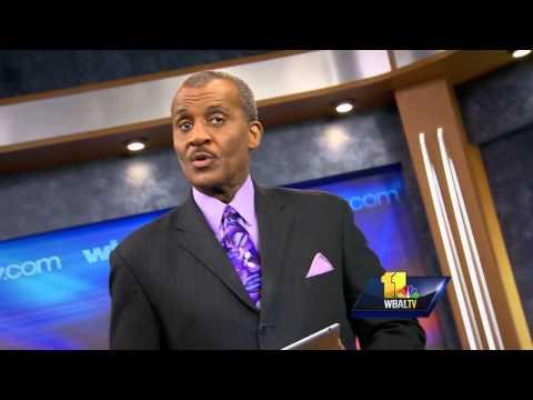 WBAL-TV 11 News-BREAKING NEWS