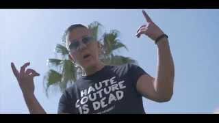 "DJ  KAYZ FEAT  HAYCE LEMSI   ""CARRÉ VIP"" CLIP OFFICIEL"