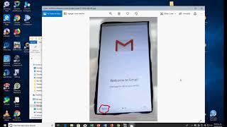 huawei y7 2018 ldn lx3 telcel quitar cuenta google 🔐🔓06:25m