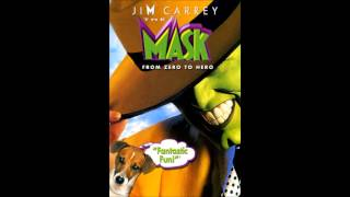 The Royal Crown Revue - Cuban Pete - The Mask Soundtrack