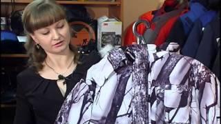 сюжет спецодежда-А 2014-12 одежда
