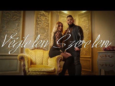 IGNI - Végtelen Szerelem ( Official Music Video )
