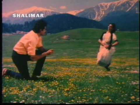 Gallu Gallu Galluna Uppongena | Songs| Swarna Kamalam video