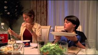 The Sopranos - Soprano family dinner (2)