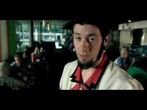 Youtube Hot Dog Song Limp Bizkit