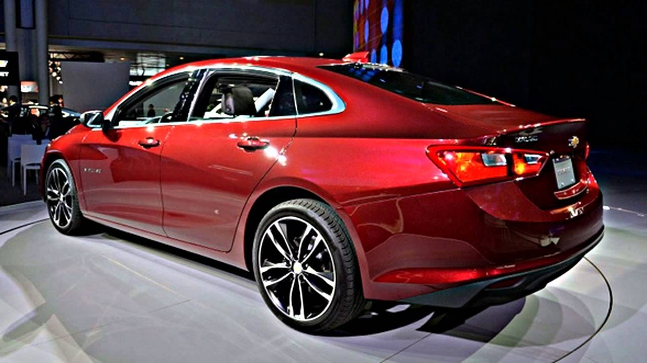 2017 chevy malibu ss youtube 2017 2018 best cars reviews