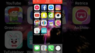 Download apps without Apple ID for free!