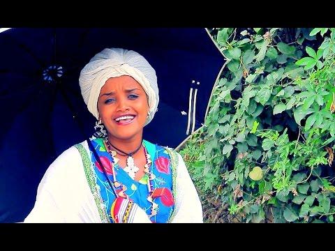Ashenafi Legesse & Etenesh Demeke - Ende Lijinet