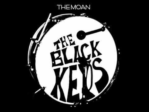 Black Keys - No Fun