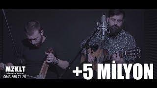 Download Lagu Yasin Aydın - Kanli Yaşlar  (Akustik) 2018 Gratis STAFABAND
