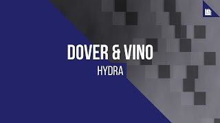 Dover & Vino - Hydra [FREE DOWNLOAD]