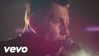Watch Newsong Who Loved You First video