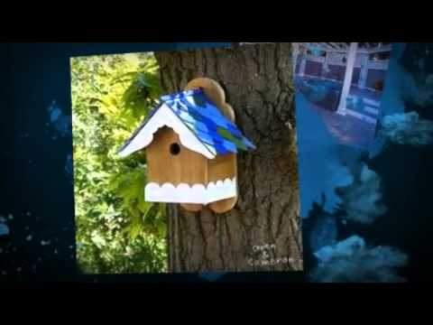 Woodwork Projects at Home   Woodworking Ideas