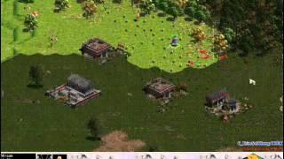 Chung Kết Random Trận 2 Chimsedinang vs Shenlong