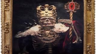 King Of The Dead Instrumental Djbeyondreason Com