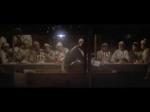 MASH Funeral Scene 1080p