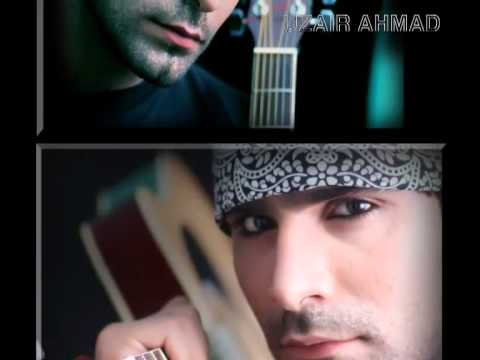 O MERI JANA BY UZAIR AHMAD FINAL.mp4