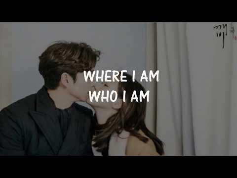 Who Are You - Sam Kim (Goblin OST) | Pronunciación En Español