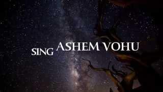 آهنگی برای زرتشت Sing Ashem Vohu - Do Good For the Sake of Goodness