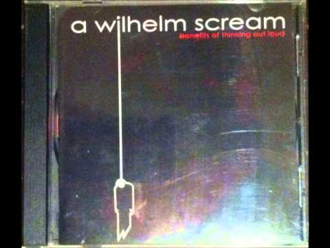 A Wilhelm Scream - Class Of