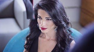 Мария Грънчарова - Ти-ри-ри-рам