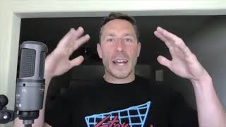 How CARNIVORE DIET healed ECZEMA, BLOATING, GAS, and much more with  Dr.  Paul Saladino