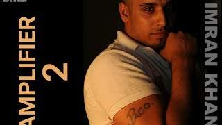 Music Imran Khan Amplifier 2 | New Punjabi Song 2016 | HD video