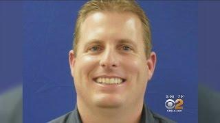 Ventura County Law Enforcement Explorer Academy-2014