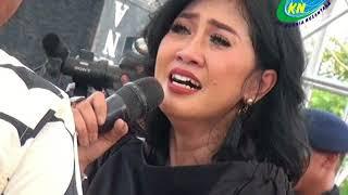 Download lagu New Palapa - Erie Suzan Ft Gery Mahesa - Pertemuan (Kayu Manis Gringsing Batang)