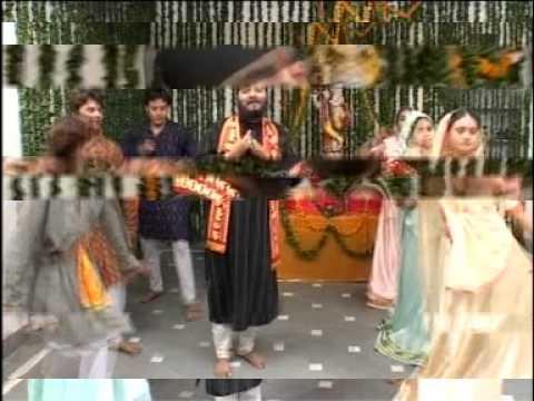 Palko Wali Palki Mein [hindi Shyam Bhajan] By Romy video