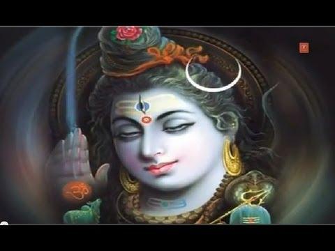 Shiv Gatha Neelkanth Gatha By Rakesh Kala