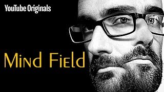 Mind Field - Official Trailer
