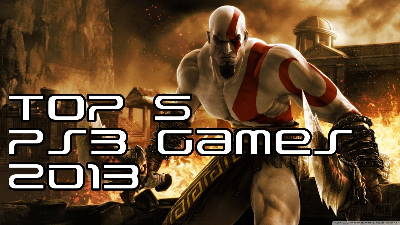 maxresdefault jpgPs3 Games List 2013