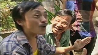 Hài Giang Còi, Quang Tèo - Gặp nhau cuối tuần