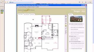 Play Home quick planner design your own floor plans for